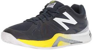 De vert Mch1296p tailles 11ee Balance Tennis Foncé Et New Chaussures Homme xEYIFECw