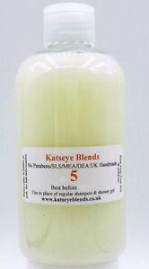 Aromatherapy Jojoba Kaltgepresstes Trägeröl 100% Natürliches Haar Nachwachsen Akne-behandlung