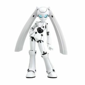 figma-Fireball-Drossel-Figma-Action-Figure-Max-Factory-Japan-with-Tracking