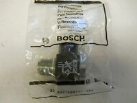Rexroth Bosch 0821200232 Throttle Check Valve Condition In Package
