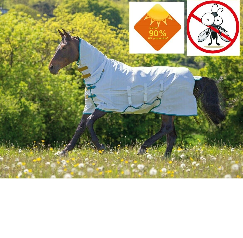 HKM Stivali Da Equitazione Di Serie Signore Con La
