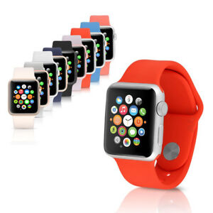 Apple-Watch-Sport-Smartwatch-Series-3-GPS-LTE-Series-2-or-Series-1-38mm-42mm