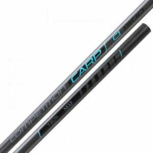 NEW-MAP-TKS-C1-Carp-13-0m-Pole-B9349