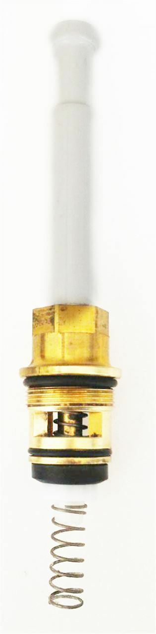 Deviatore incasso vasca doccia x Eurosmart Eurostyle Eurodisc bianco 46058 Grohe