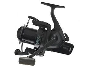 Mitchell-Avocast-FS-7000-Big-FreeRunner-Black-Edition
