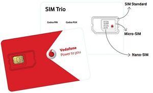 Vodafone-prepay-pay-as-you-go-SIM-Card-trio-sim-size-buy-1-get-1-free