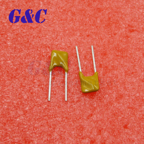 50//100PCS RGEF300 16V 3A PTC Resettable Fuse Poly Switch Fuses 2Pin Good