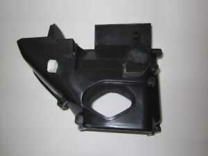 Sporting Goods Parts & Accessories OEM Clutch cover gasket