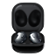 Original-Samsung-Galaxy-Buds-Live-2020-SM-R180N-with-ANC-Sound-by-AKG-New thumbnail 16