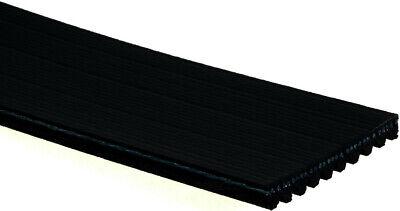 ACDelco 10K731 Professional V-Ribbed Serpentine Belt