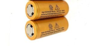 UltraFire-26650-3000mAh-Rechargeable-Li-ion-Battery-For-Flashlight-Torch-Fast-amp-F
