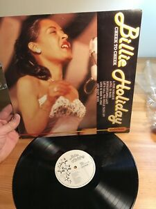 Billie-Holiday-Cheek-To-Cheek-Album-Record-Vinyl