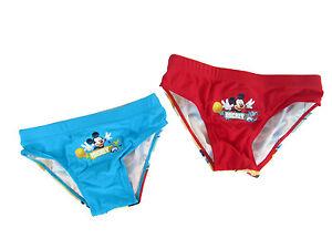 Costumi Da Bagno Per Bambini : Costume da bagno per bambino quali costumi da bagno per bambini