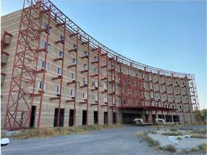 Edificio en Venta en 4,500,000 USD ramigl