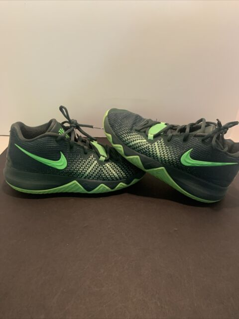 Nike Boys Youth Kyrie Flytrap (gs