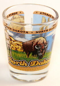 NORTH-DAKOTA-STATE-WRAPAROUND-SHOT-GLASS-SHOTGLASS