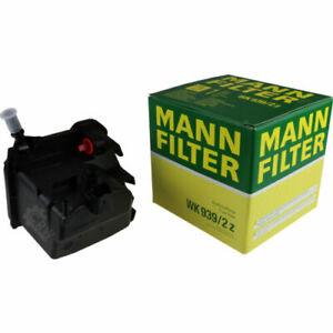 MANN-Fuel-Filter-Petrol-Diesel-N7006-0450907006