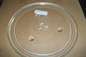 Image Is Loading New Oster Sanyo Replacement Gl Microwave Plate Part
