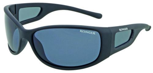 Polarizzazione Occhiali Kong Occhiali da sole Occhiali Angel occhiali sportivi polbrille