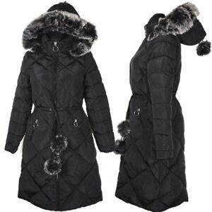 Winter mantel ebay