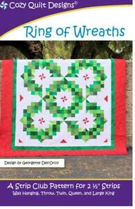 Ring-of-Wreaths-Quilt-Pattern-by-Cozy-Quilt-Designs