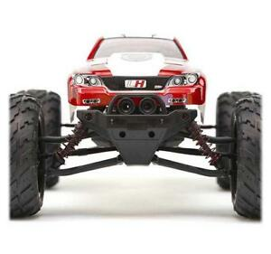 LiteHawk-Crusher-RC-Monster-Truck