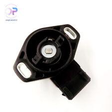 TPS Throttle Position Sensor for Toyota Camry 1987-91 4Runner 85-90 Celica 86-89