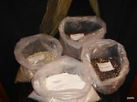 Big 2-fer Pick2 Peat Moss,vermiculite,perlite, Soil 5 Qts All Purpose Psnature