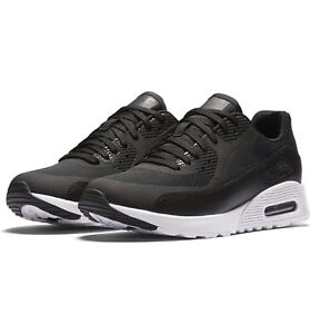half off a0c72 19555 Image is loading Nike-Women-Air-Max-90-Ultra-2-0-