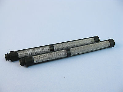 ProSource Aftermarket Airless 60m Spray gun Filter 5-Pack 287032 or 287-032