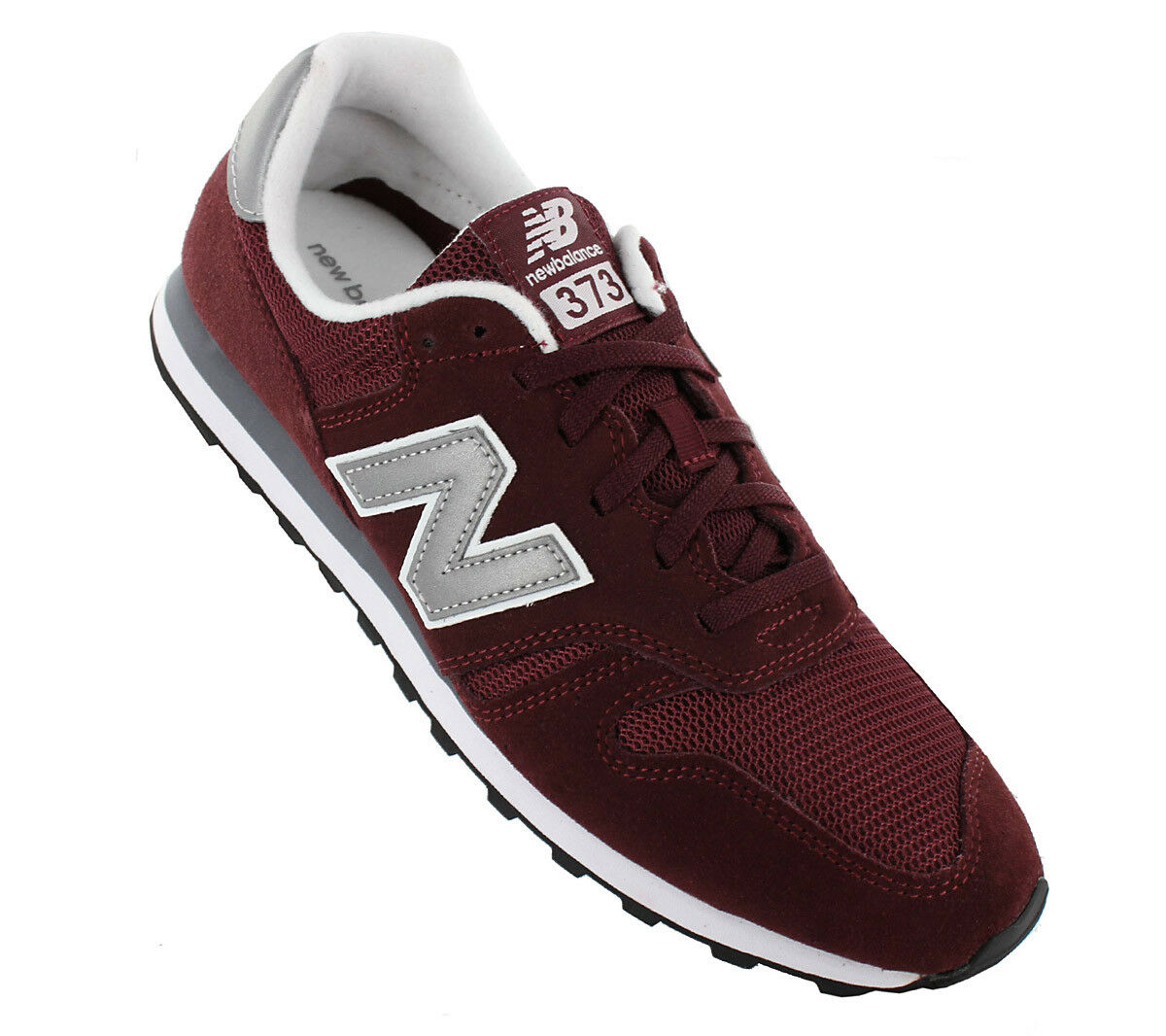 NEW New Balance Classics ML373BN Men''s shoes Trainers Sneakers SALE