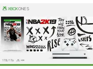 Xbox-One-S-1TB-Console-NBA-2K19-Bundle