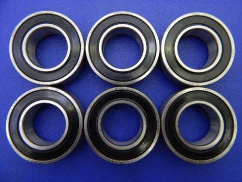 Stahl Basic 10 St Tyrolit Trennscheibe 115x1mm Inox