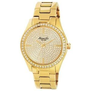 Watch-Woman-Kenneth-Cole-IKC4957-1-1-2in