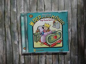 CD-Der-kleine-Koenig-sagt-034-Gute-Nacht-034