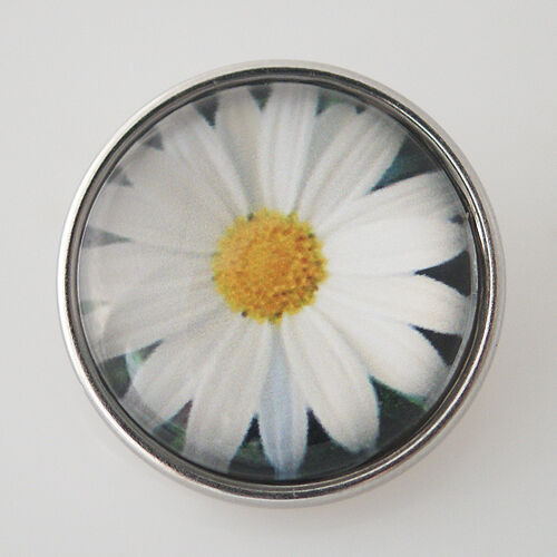 Snap-It Snap Button For Ginger Snap Style Jewelry *Free Ship On Orders Over $25*