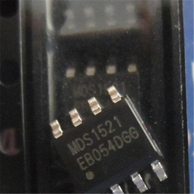 15pcs MC100EPT21D SOP-8
