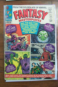 FANTASY-MASTERPIECES-1-MARVEL-SUPER-HEROES-GROUP-FEBRUARY1966-JACK-KIRBY