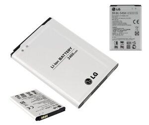 Original-LG-Akku-BL54SH-fuer-LG-L80-D373-Handy-Accu-Batterie-2460mAh-2540mAh