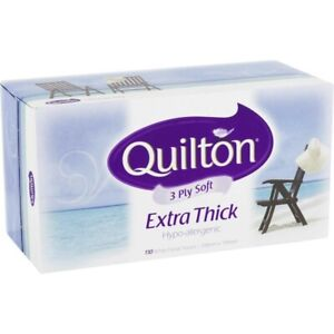 110Pck-Quilton-Extra-Thick-Ultra-Soft-Compact-Classic-Facial-Tissues-White