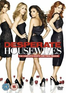 Desperate-Housewives-Seasons-1-2-3-4-5-6-7-8-complete-series-dvds-mix-of-R4-R1