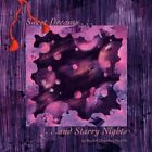 Sweet Dreams and Starry Nights 9781456738457 by Rachel Christine Nowicki