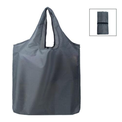 Einkaufstasche Faltbar Einkaufstüten Wiederverwendbar Handyasche Wasserdicht