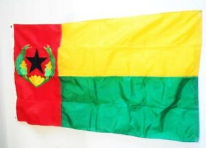 Cape Verde International  3x5 Polyester Flag