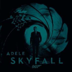 Adele-Skyfall-CD-Sent-Sameday