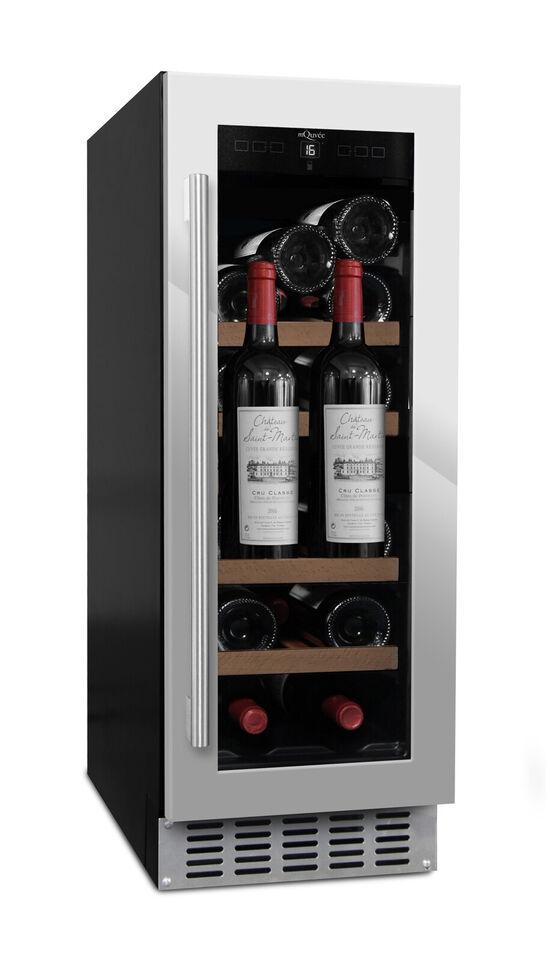 Vinkøleskab til Indbygning 30cm - 30% Rabat!