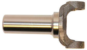 PRECISION SHAFT Super T10//TH400//4 L80E 32 Spline Slip Yoke P//N 100004