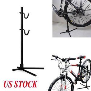 Adjustable Bicycle Bike Cycle Maintenance Repair Stand Mechanic