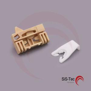 1-x-Fensterheberreparatursatz-Set-for-Renault-Megane-Scenic-7700838591