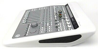 Gut Ausgebildete Avid Digidesign 003 Console Audio Interface Pro Tools Mischpult + 1.5j Garantie